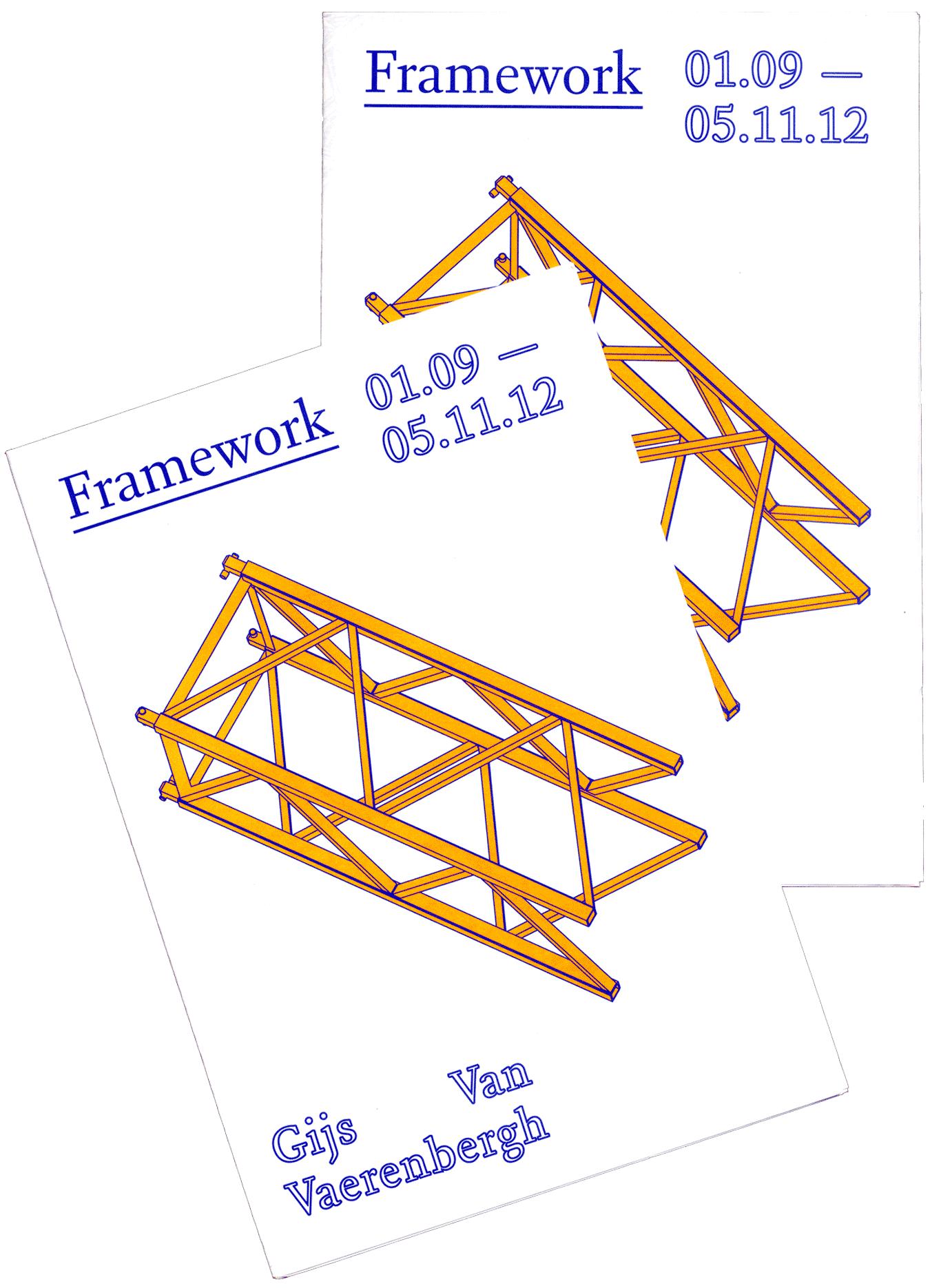 framework3_nieuw