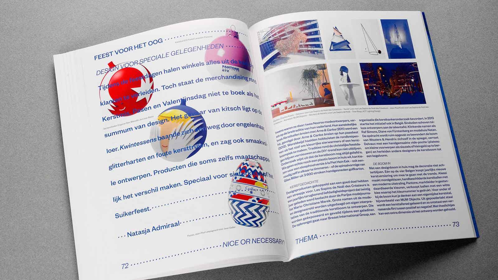 Kwintessens-2016-Paginas-17821-72b